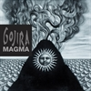 Picture of Gojira - Magma