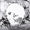 Picture of Radiohead - A Moon Shaped Pool