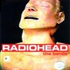 Picture of Radiohead - The Bends
