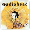 Picture of Radiohead - Pablo Honey