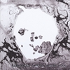 Picture of Radiohead - A Moon Shaped Pool [VINYL] 2 LP