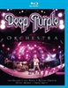 Picture of Deep Purple with Orchestra - Live at Montreux 2011 [Blu-Ray]