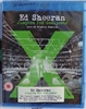 Picture of Ed Sheeran - Jumpers For Goalposts Live At Wembley Stadium [Blu-Ray]