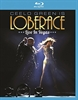 Picture of CeeLo Green - Loberace - Live In Vegas [Blu-Ray]