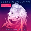 Picture of Ellie Goulding - Halcyon Days