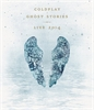 Picture of Coldplay - Ghost Stories Live 2014 [Blu-Ray + CD]