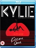 Picture of Kylie Minogue - Kiss Me Once Live At The SSE Hydro [2 CD + Blu-Ray]