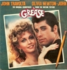 Picture of Various - Grease [Vinyl Second Hand] 2 LP