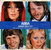 "Picture of ABBA - Summer Night City  [Vinyl Second Hand] 7"" Single"
