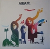 Picture of ABBA - The Album [Vinyl Second Hand] LP