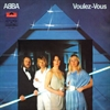 Picture of ABBA - Voulez-Vous [Vinyl Second Hand] LP