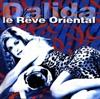 Picture of Dalida - Le Reve Oriental