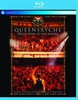 Picture of Queensryche - Mindcrime At The Moore [Blu-Ray]