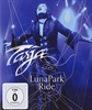 Picture of Tarja - Luna Park Ride [Blu-Ray]