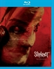 Picture of Slipknot - {sic}nesses: Live At Download Blu-Ray