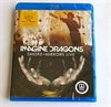 Picture of Imagine Dragons - Smoke And Mirrors Live [Blu-Ray]