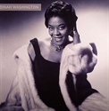 Картинка на Dinah Washington - Three Classic Albums [White Vinyl] 3 LP