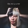 Picture of Sia - This Is Acting [Vinyl] 2 LP