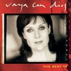 Picture of Vaya Con Dios - The Best Of [Vinyl] 2 LP