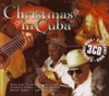 Picture of Various Artists - Christmas In Cuba [3 CD Box]