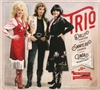 Picture of Dolly Parton, Linda Ronstadt & Emmylou Harris - The Complete Trio Collection [3 CD Box]