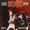 Picture of AC/DC - Live at Towson Center [Vinyl 2 LP