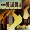 Picture of Al Di Meola - The Best Of Al Di Meola: The Manhattan Years