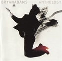 Picture of Bryan Adams - Anthology [2 CD]