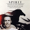 Picture of Bryan Adams - Spirit: Stallion Of The Cimarron
