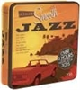 Picture of Ultimate Smooth Jazz [3 CD Metal Box]