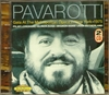 Picture of Pavarotti - Gala At The Metropolitan NY 1975 [2 CD]