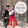 Picture of Red Star Red Army Chorus - Kalinka! Russian Folk Music