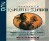 Picture of Bellini - I Capuleti E I Montecchi : Pavarotti, Scotto, Aragall [2 CD]