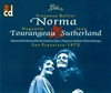 Picture of Bellini - Norma : Sutherland [2 CD]