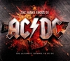 Picture of AC/DC - The Many Faces Of AC/DC [3 CD]