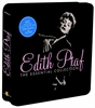 Picture of Edith Piaf - The Essential Collection [3 CD Metal Box]