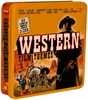 Picture of Western Film Themes [3 CD Metal Box]