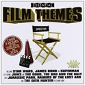 Картинка на Essential Film Themes [3 CD Metal Box]