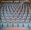 Picture of Jean Michel Jarre - Equinoxe [Vinyl] LP