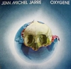 Picture of Jean Michel Jarre - Oxygene [Vinyl] LP