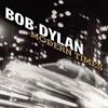 Picture of Bob Dylan - Modern Times [Vinyl] 2 LP