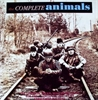 Picture of The Animals - The Complete Animals [Vinyl] 3 LP