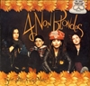 Picture of 4 Non Blondes - Bigger, Better, Faster, More! [Vinyl] LP