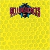 Picture of Yellowjackets - Yellowjackets [Vinyl] LP