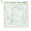Picture of Keith Jarrett - Expectetions [Vinyl] 2 LP
