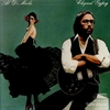 Picture of Al Di Meola - Elegant Gypsy [Vinyl] LP
