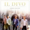Picture of Il Divo - Amor & Pasion