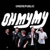Picture of OneRepublic - Oh My My