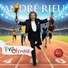 Picture of Andre Rieu - Viva Olympia