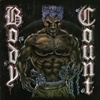 Picture of Body Count - 1992 Body Count